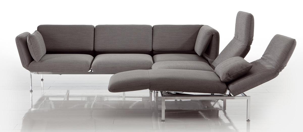 einrichtungshaus tischlerei planung hannerer rohrbach. Black Bedroom Furniture Sets. Home Design Ideas